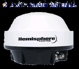 A101_Smart Antenna