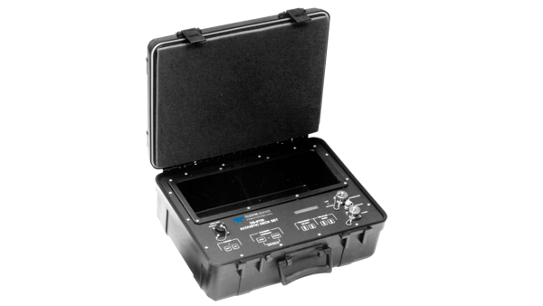 DS-8750