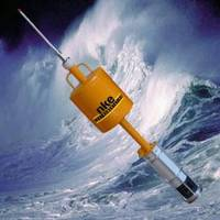 Instrumented Buoy