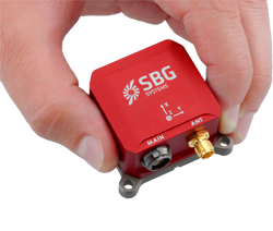 Miniature_Inertial_Sensor