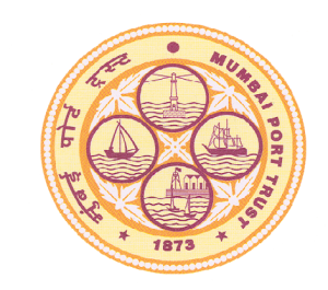 Mumbai-Port-Trust_logo