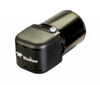 SetWidth320-M900-130
