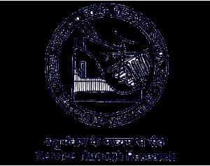 logo_cwprs