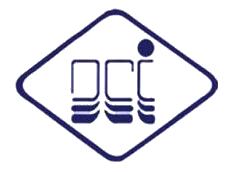 logo_dci