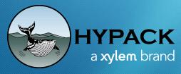 HYPACK_Xylem
