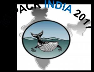 Hypack_India_logo2017